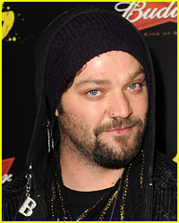 Bam Margera Is Back in Rehab After Arrest