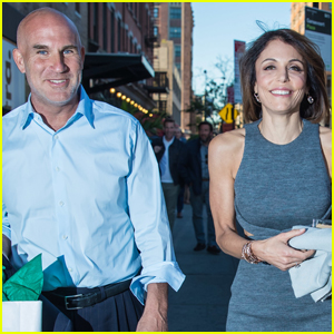 Bethenny Frankel Remembers Dennis Shields One Year After His Death