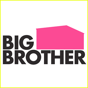 'Big Brother' 2019: Top 8 Contestants Revealed!