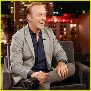 Bob Odenkirk Says 'Better Call Saul's Fifth Season Will Be 'The Best Season Ever'