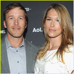 Bode Miller & Wife Morgan Are Expecting Identical Twin Boys After the Tragic Death of Their Daughter
