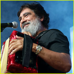 Celso Pina Dead - Mexican Cumbia Singer Dies at 66