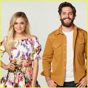 CMA Fest 2019 - Performers & Hosts Revealed!