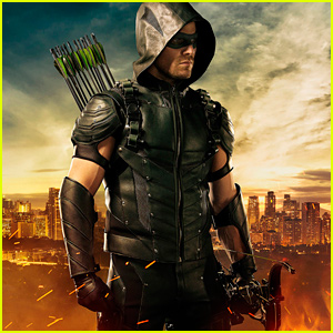 CW President Says Another 'Arrow' Spinoff Is a 'Possibility'
