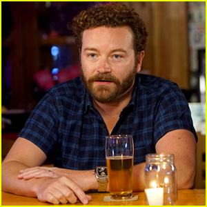 Danny Masterson Sued for Stalking & Conspiracy to Cover Up Alleged Sexual Assaults