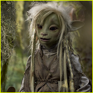 Netflix's 'The Dark Crystal: Age of Resistance' Releases Final Trailer - Watch!