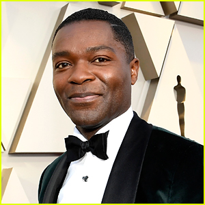 David Oyelowo Joins 'Good Morning, Midnight' Movie with George Clooney