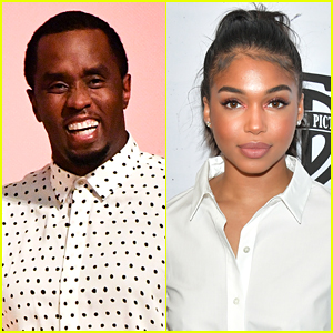Are Diddy & His Girlfriend Lori Harvey Having a Baby?