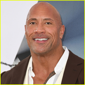 Dwayne Johnson's HBO Series 'Ballers' to End with Season Five