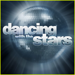 'Dancing with the Stars' Fall 2019 Cast Revealed - Meet the 12 Contestants!