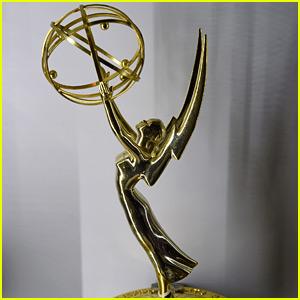 Emmy Awards 2019 Won't Have a Celebrity Host