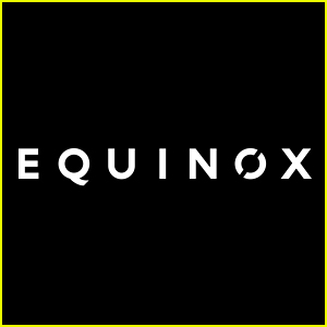 Equinox to Donate $1 Million to Charity After Investor Stephen Ross' Trump Fundraiser Outrages Members