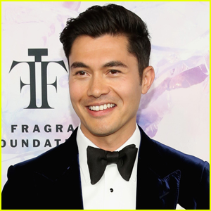 Henry Golding In Talks to Star in G.I. Joe Spinoff 'Snake Eyes'
