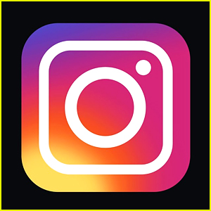 Instagram Responds to Photo Usage Rumors, Many Celebs Duped By Fake Viral Post