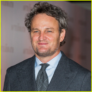 Jason Clarke to Play Lakers Hall of Famer Jerry West in HBO Pilot