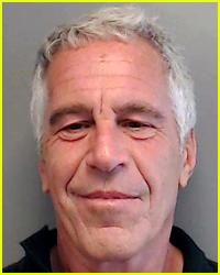 New Suspicions Arise Surrounding Jeffrey Epstein's Death