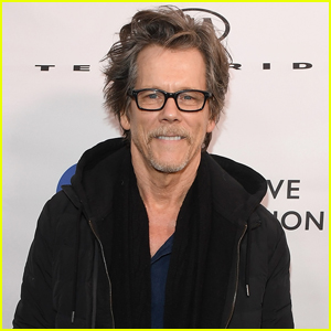 Kevin Bacon Was Initially Offended with '6 Degrees of Kevin Bacon' Game