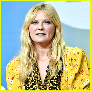 Kirsten Dunst Couldn't Hold Her Son on Sundays - Here's Why
