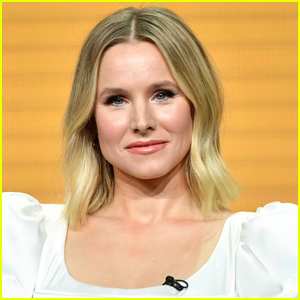 Kristen Bell Responds to Fans 'Heartbreak' After Shocking 'Veronica Mars' Death