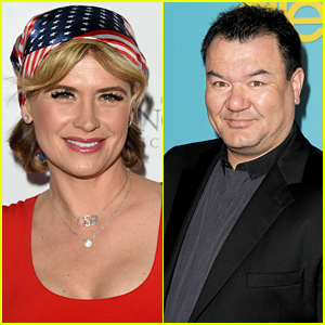 'Buffy the Vampire Slayer' Star Kristy Swanson & 'Glee' Actor Patrick Gallagher Fight Over Trump Supporters on Twitter