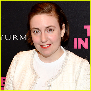 Lena Dunham Announces Launch of New Company 'Good Thing Going Productions'