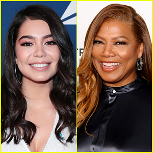 Moana's Auli'i Cravalho to Play Ariel in ABC's Live 'Little Mermaid' Concert!