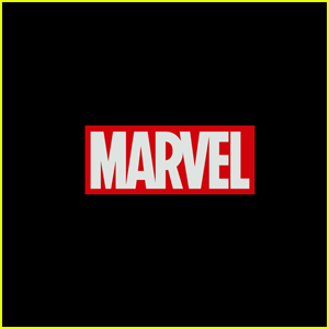 Every Upcoming Marvel Movie to Be Released in 2020 & Beyond