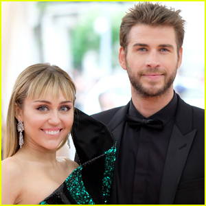 Miley Cyrus Keeping All 15 Pets After Split with Liam Hemsworth