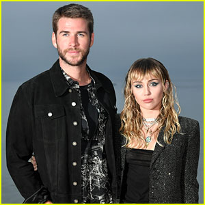 Miley Cyrus & Liam Hemsworth Are Close to Settling Their Divorce - Get the Details (Report)