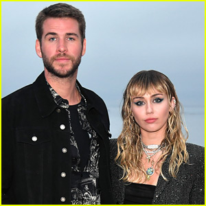 Miley Cyrus & Liam Hemsworth Sources Are Telling Two Very Different Stories About Why They Split (Report)