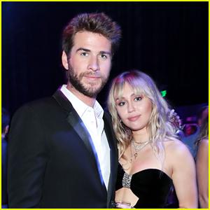 Analyzing Miley Cyrus' 'Slide Away' Lyrics About Liam Hemsworth