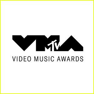 MTV Video Music Awards 2019 - Complete VMAs Winners List!