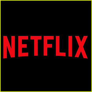 Leaving Netflix in September 2019 - See What's Expiring This Month