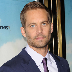 Paul Walker's Daughter Meadow Honors Her Late Dad with New Photo