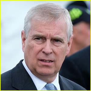 Palace Responds to Sexual Misconduct Allegations Against Prince Andrew From Inside Jeffrey Epstein's Apartment