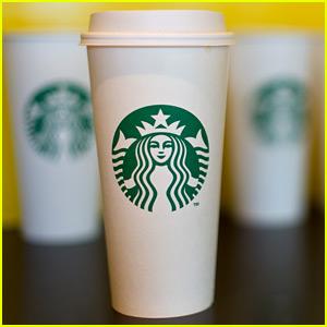 Starbucks Announces Return Date for Pumpkin Spice Latte