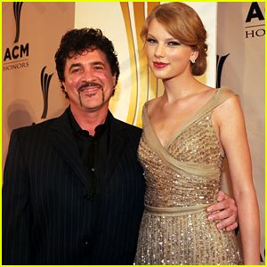 Scott Borchetta & Scooter Braun React to Taylor Swift's 'Lover'