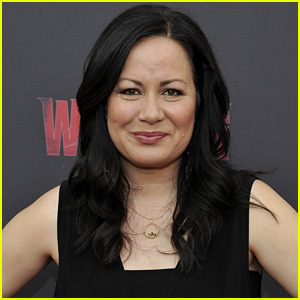 Shannon Lee Reacts to Quentin Tarantino's Comments About Her Dad Bruce Lee: 'Shut Up'