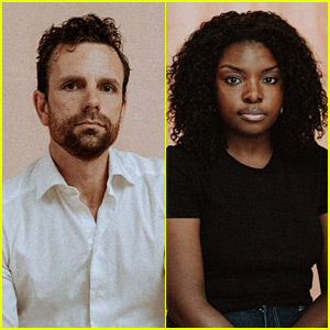 Broadway's 'Slave Play' Announces Casting, Including Paul Alexander Nolan & Joaquina Kalukango