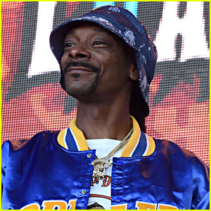 Snoop Dogg: 'I Wanna Thank Me' Album Stream & Download - Listen Now!
