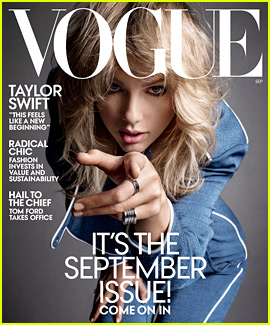 Taylor Swift Reveals How She Survived the Campaign to 'Cancel' Her After Kim Kardashian Drama