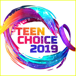 Teen Choice Awards 2019 - Here's How to Stream & Watch!