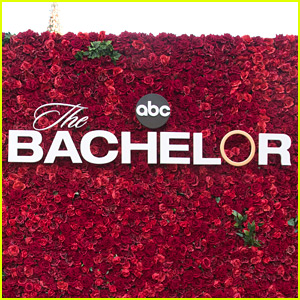This Guy Is the New 'Bachelor' Frontrunner As Of Now!