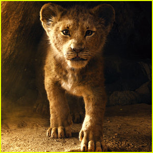 'The Lion King' Remake Becomes Top Grossing Animated Movie Of All Time!