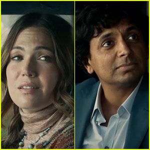 'This Is Us' Season 4 Trailer Reveals New Cast Members, Including M. Night Shyamalan