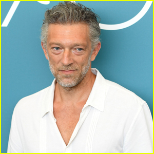 Vincent Cassel Attends 'Irreversible' Photocall at Venice Film Festival 2019