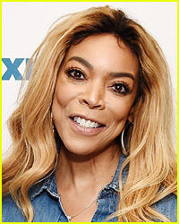 Is Wendy Williams Ending Her Talk Show?