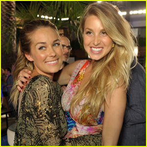 Whitney Port Hasn't Spoken to Lauren Conrad in Over 2 Years