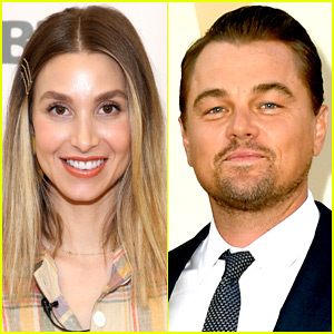 The Hills' Whitney Port Says She Turned Down Chance to Spend a Night with Leonardo DiCaprio