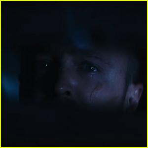 Aaron Paul Returns for 'El Camino: A Breaking Bad Movie' Teaser Trailer - Watch Now!
